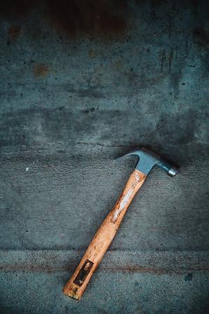 349 - tools