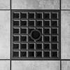 158 - a square or rectangular shape