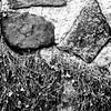 062 - texture