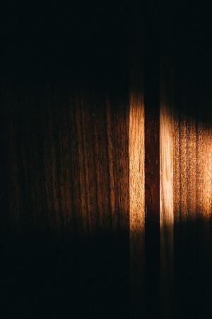 313 - vertical lines