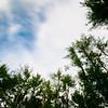 360 - clouds
