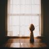 325 - a window