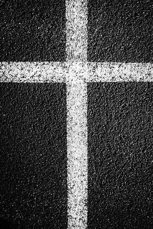 083 - a cross