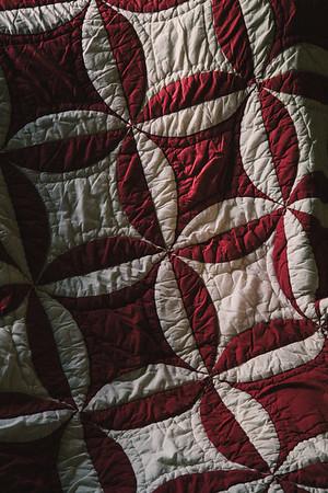 277 - patterns