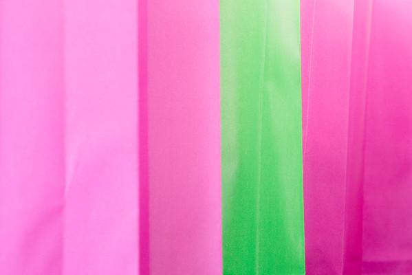 266 - color