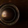 034 - a circle
