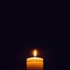 352 - a light source