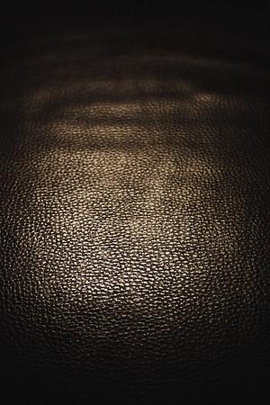 272 - texture