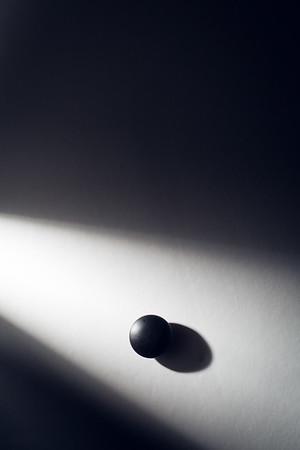 172: Contrast light v. dark