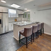 3658 Fortingale Road 003
