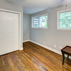 3658 Fortingale Road 015