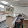 3658 Fortingale Road 004