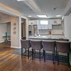 3658 Fortingale Road 001