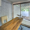 3658 Fortingale Road 011
