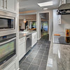 3658 Fortingale Road 008