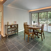 3658 Fortingale Road 013