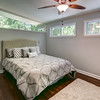 3658 Fortingale Road 018