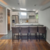 3658 Fortingale Road 002