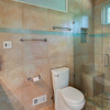 3658 Fortingale Road 020