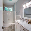 3658 Fortingale Road 016