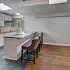 3658 Fortingale Road 005