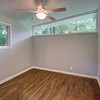 3658 Fortingale Road 017