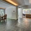 3658 Fortingale Road 014