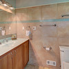 3658 Fortingale Road 019