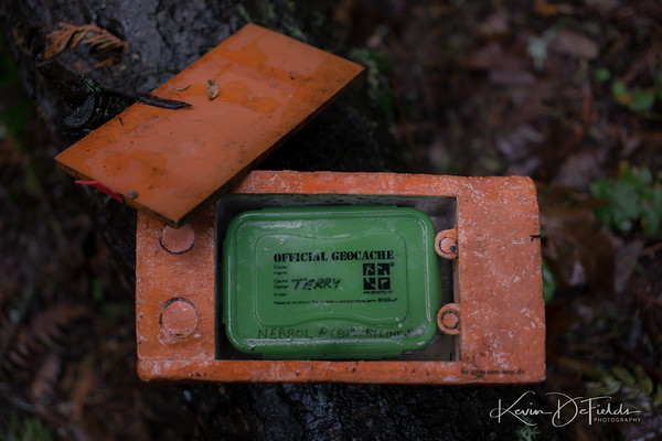 GC6PY7G Traditional Cache Red Cache