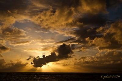 Day 307 of 365, November 3, 2011