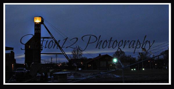 jan 3 2011