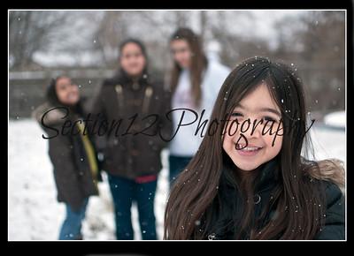 Jan 14 2012