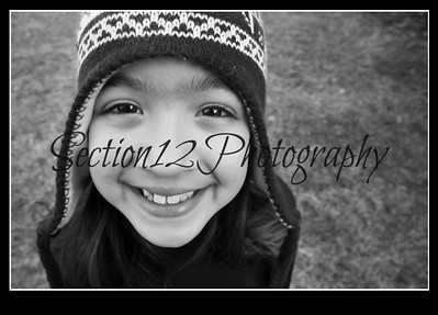 Jan 6 2011