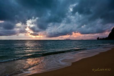 Day 311 of 366, Nov 6, 2012