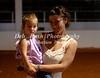 Miss Anika Rose and beautiful Mom Andrea Eubanks !