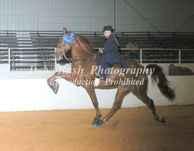 CLASS 32  RACKING SPECIALTY ACTION YOUTH