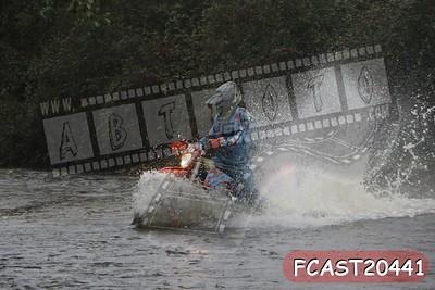 FCAST20441