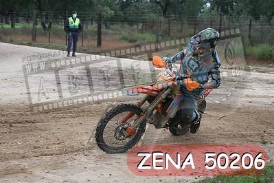 ZENA 50206