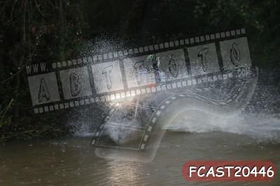 FCAST20446