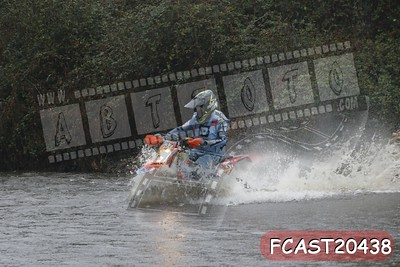 FCAST20438