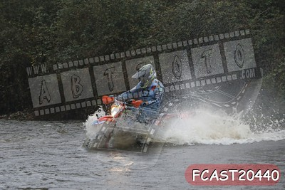 FCAST20440