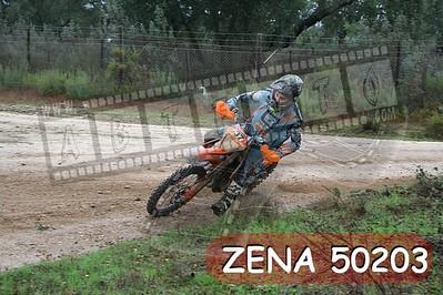 ZENA 50203