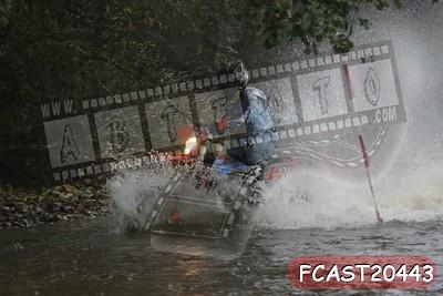 FCAST20443