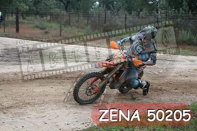 ZENA 50205