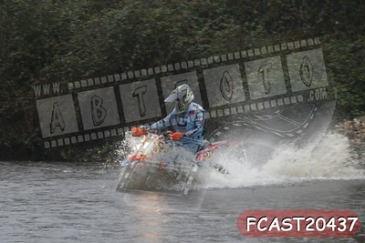 FCAST20437