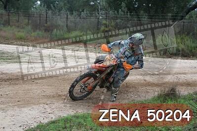 ZENA 50204