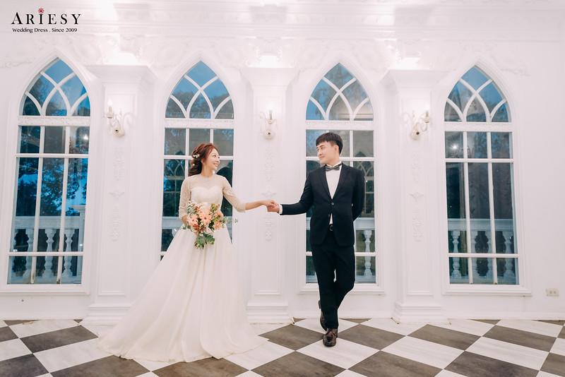 禮服出租,新莊自助婚紗,手工婚紗,婚紗包套,透膚類白紗,韓風輕婚紗