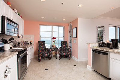 3702 North Highway A1A Unit 1201 - Grand Isles-196-Edit