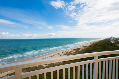 3702 North Highway A1A Unit 1201 - Grand Isles-44