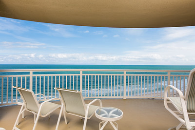 3702 North Highway A1A Unit 1201 - Grand Isles-31-Edit